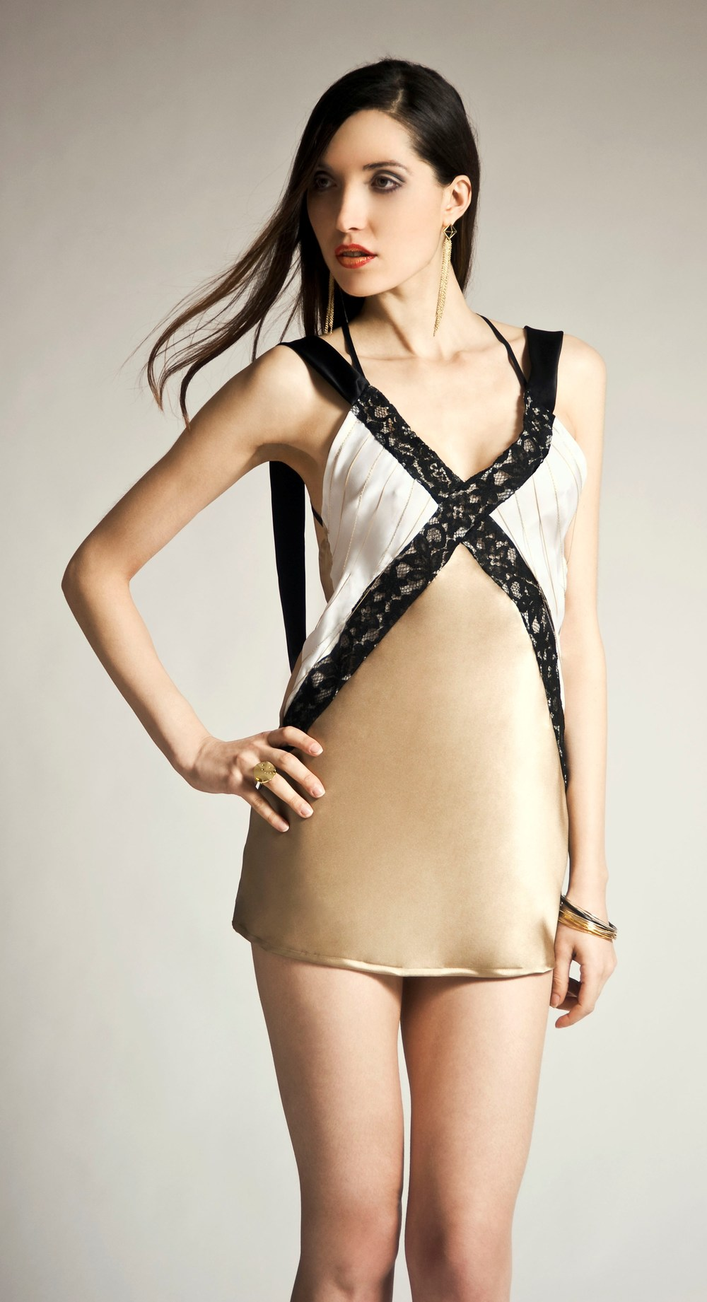 double_crossed_chemise_with_chain.jpg