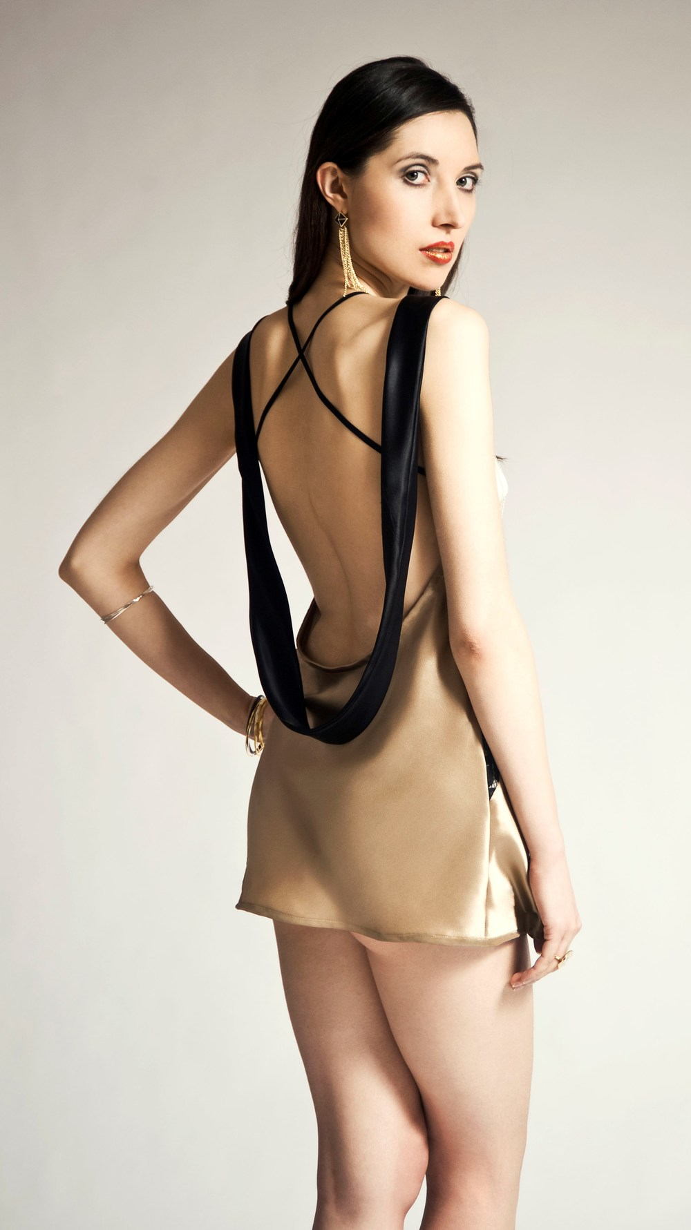 double_crossed_chemise_with_chains_back.jpg
