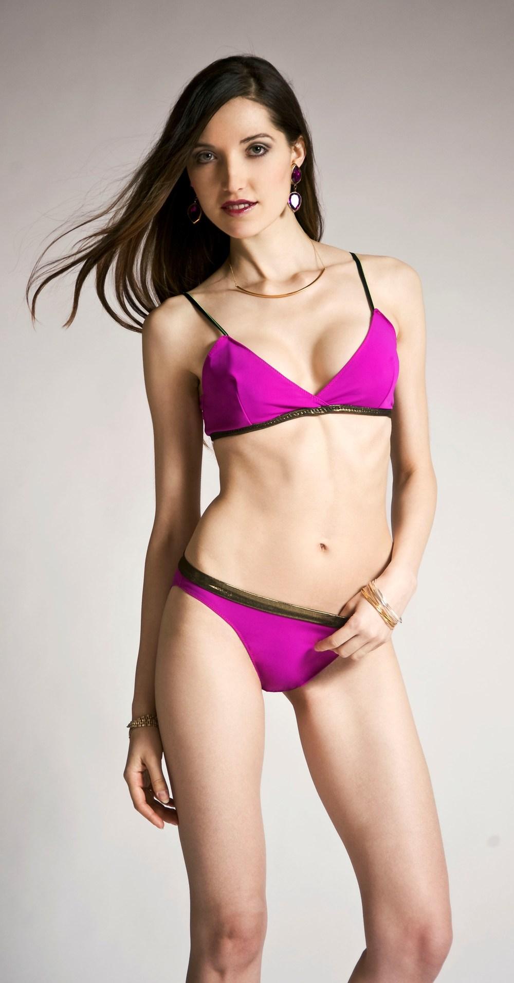 future_perfect_bra_and_bikini.jpg