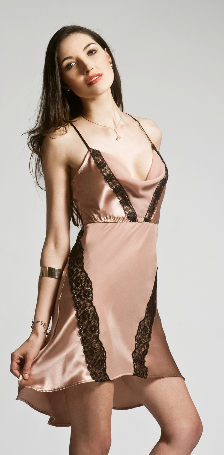 a927350ad9 grand central chemise mauve.jpg. Grand Central Chemise