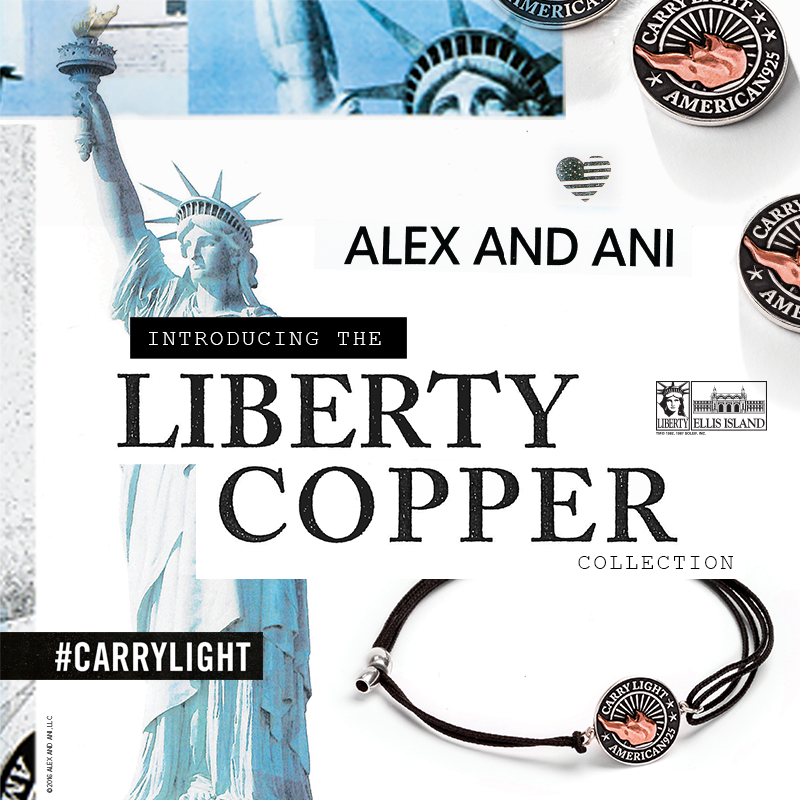 liberty_copper_social2.png