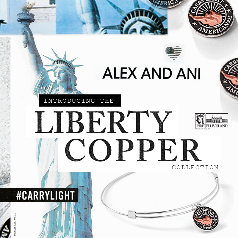 liberty_copper_social.png
