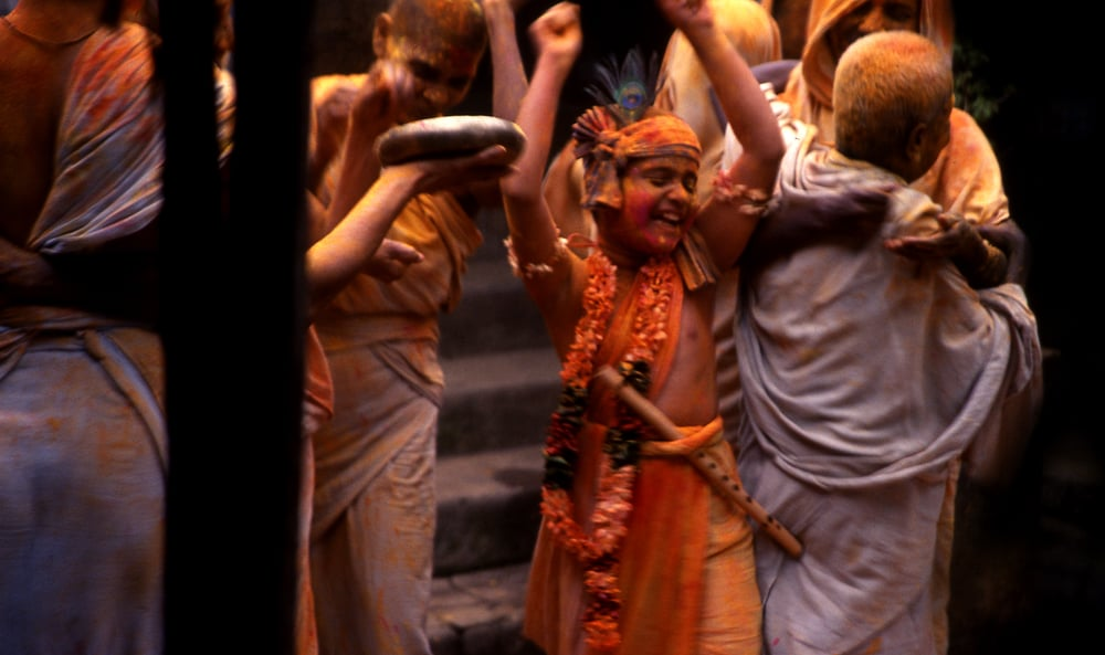 Water - Chuyia at Holi.jpg