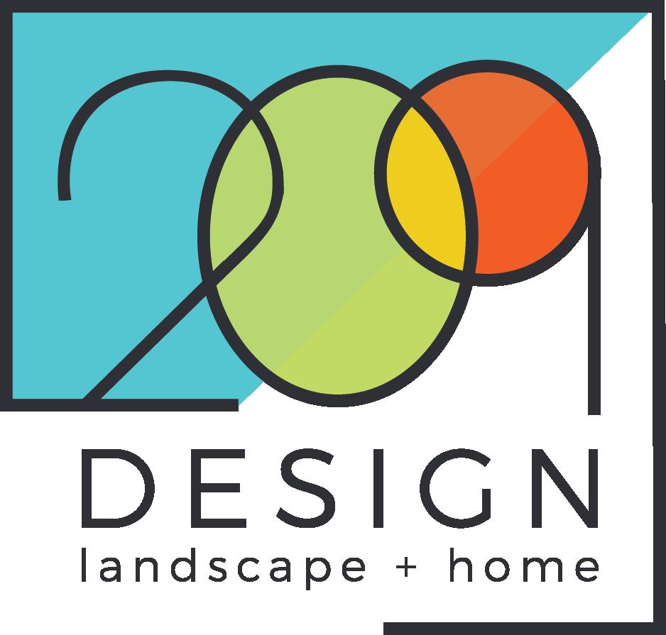 209 logo