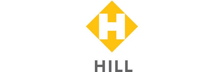 NEW_HillLogo_wType copy.jpg