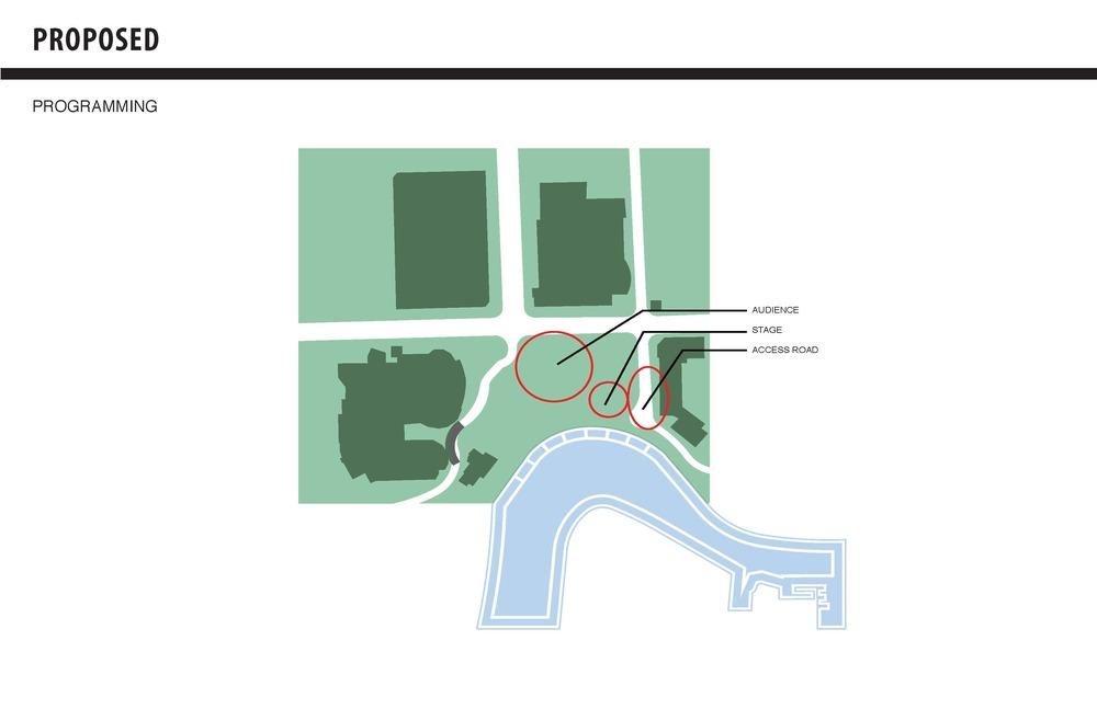 EDSA Charrette Week 2016_Page_31.jpg