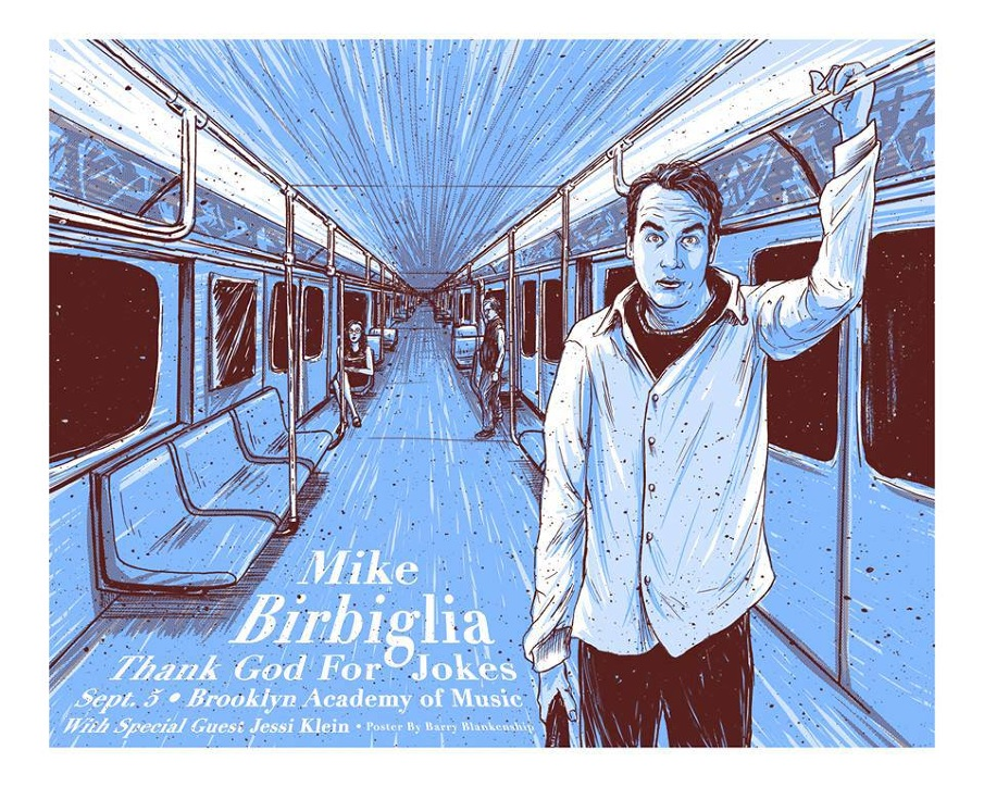 mike_birbiglia_poster_barry_blankenship_905.jpg