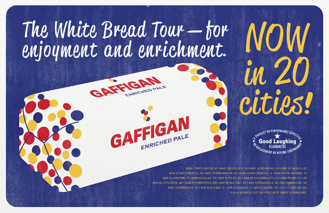 old_blue_white_bread_Jim_gaffigan_ad_barry_blankenship.jpg