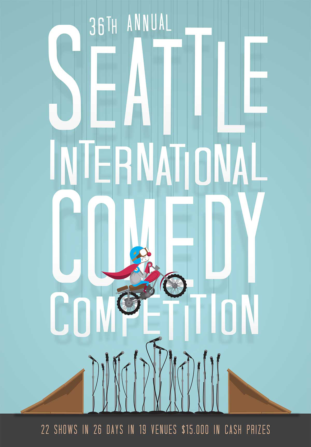 seattle_int_comedy_comp_poster_barry_blankenship.jpg