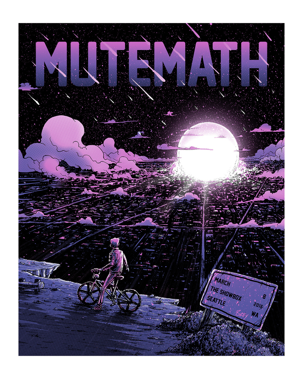 16x20_poster_mutemath_ex_colors_1000.jpg