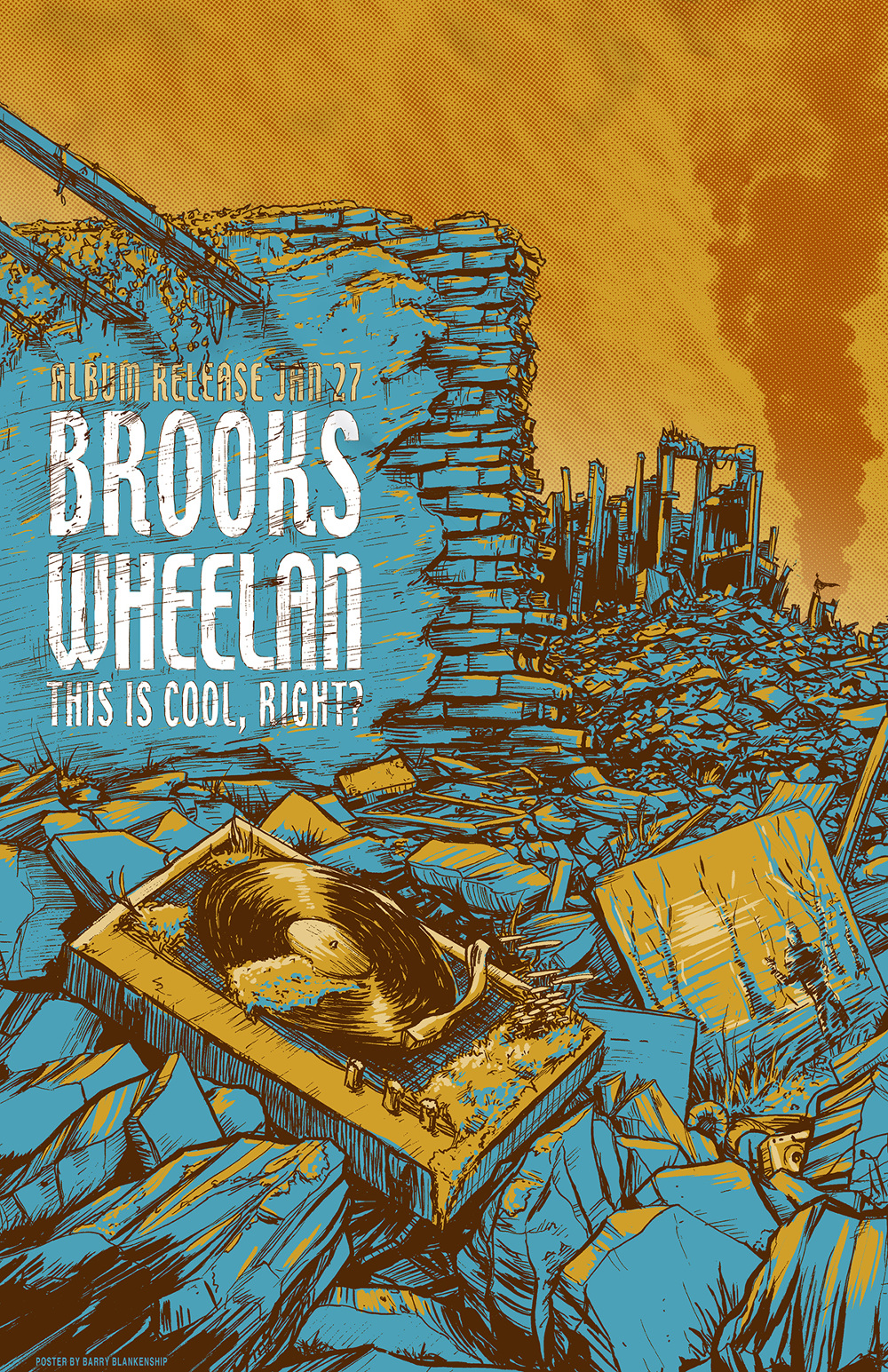 brooks_wheelan_album_release_1000.jpg