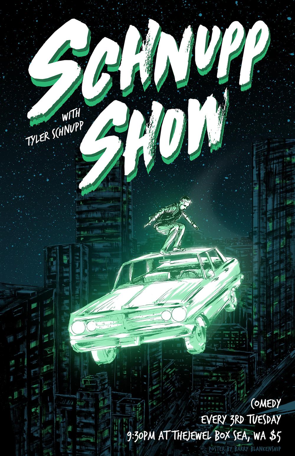 schnupp_show.jpg