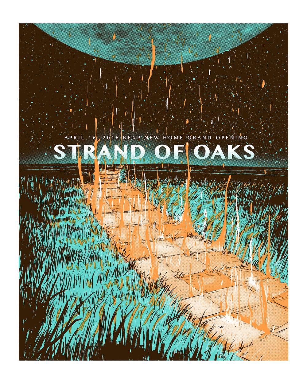 STRAND_of_oaks_kexp.jpg