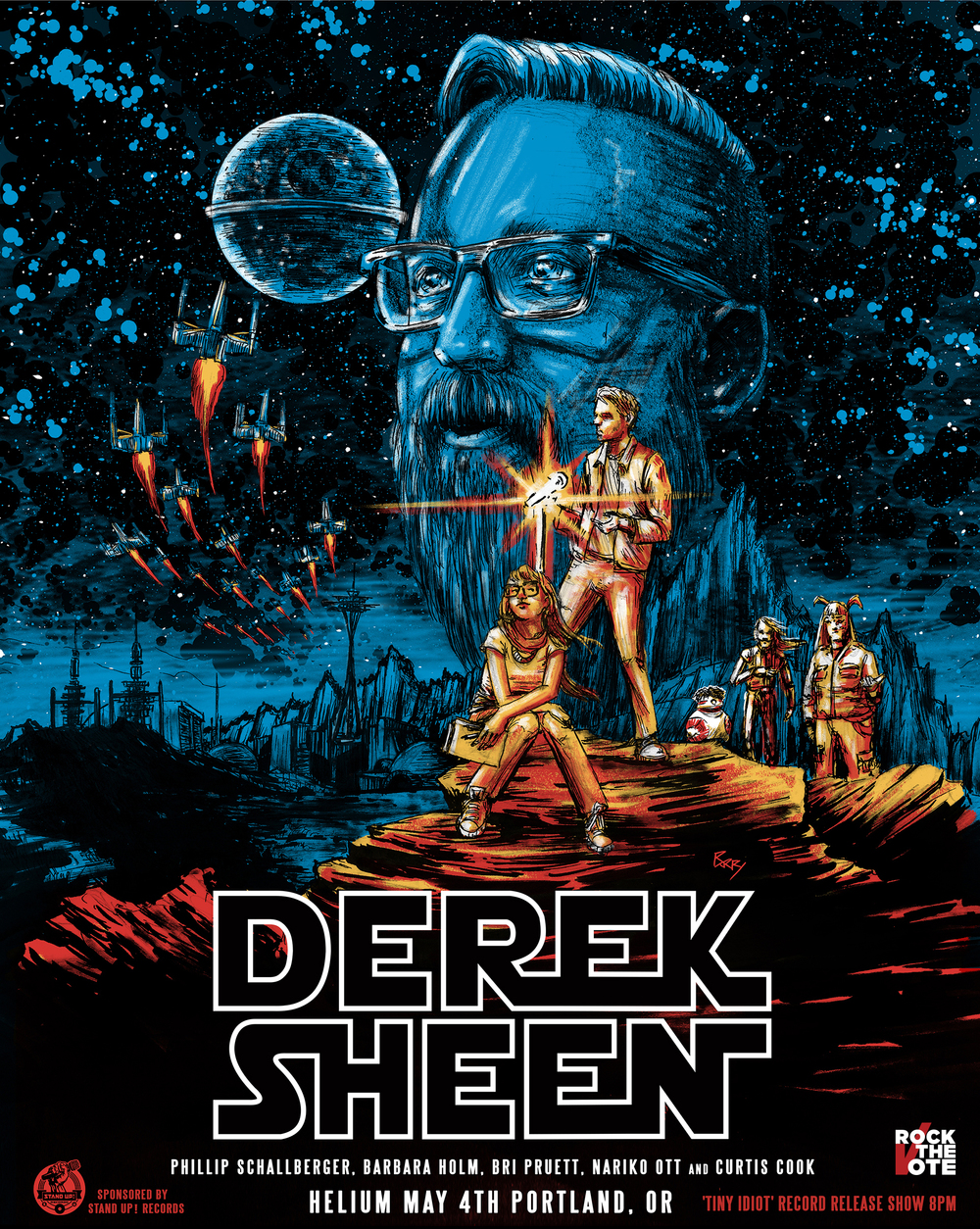 derek_sheen_wars rtv.jpg