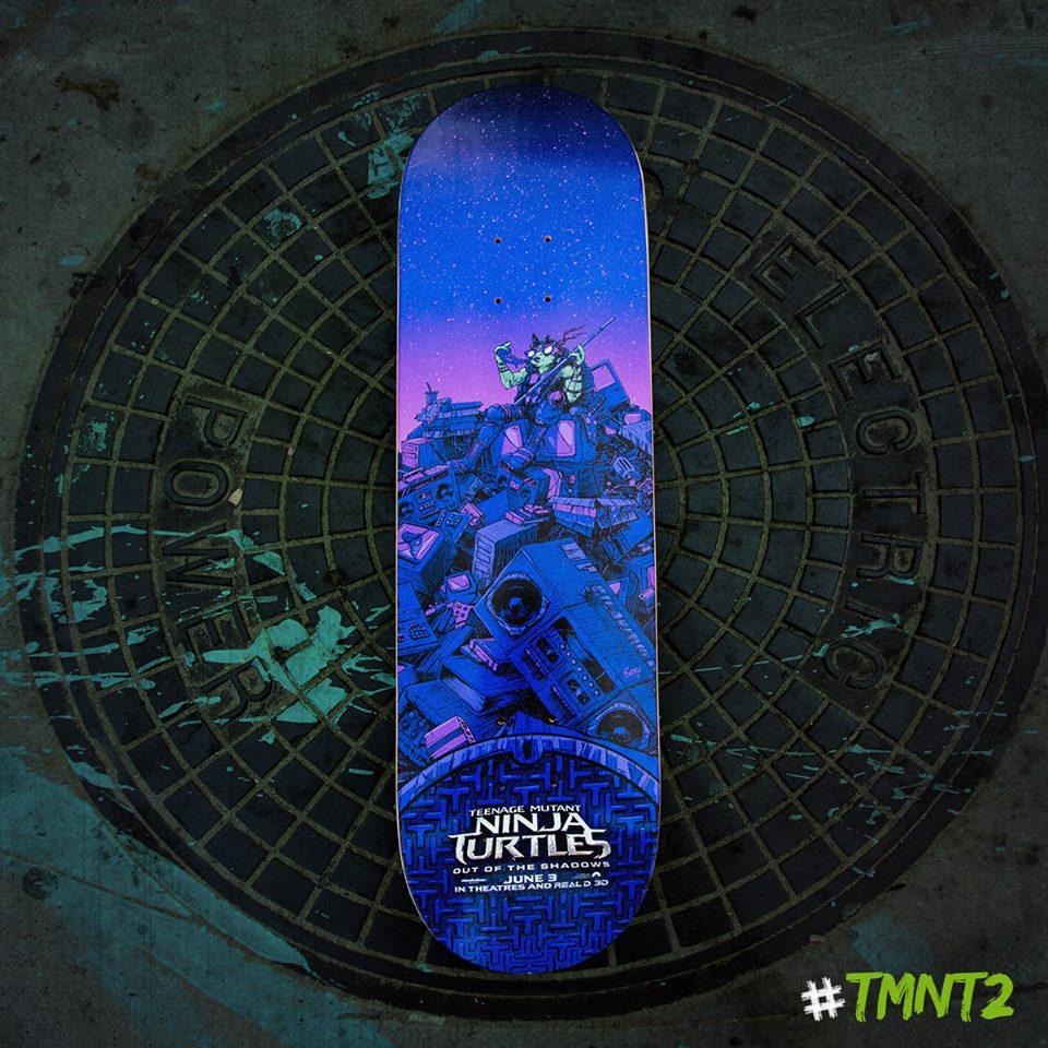 donny_skate_deck
