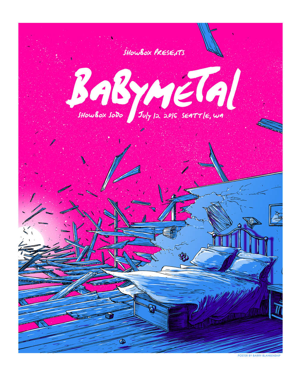 babymetal_sodo_barry_blankenship.jpg