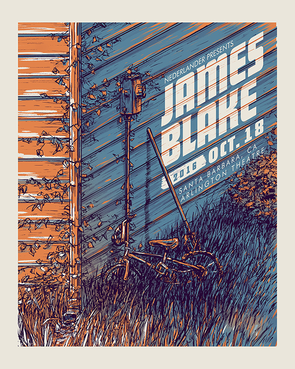 16x20_james_blake_oct__web.jpg
