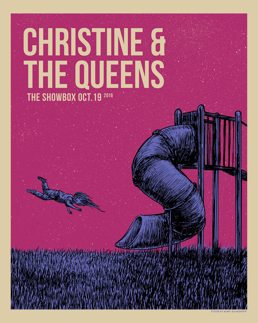 Christine & The Queens_poster.jpg