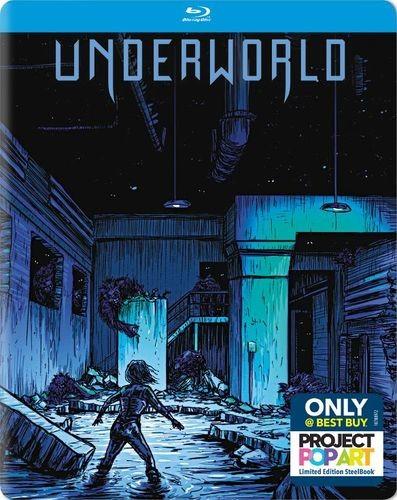 Underworld_awakening.jpg