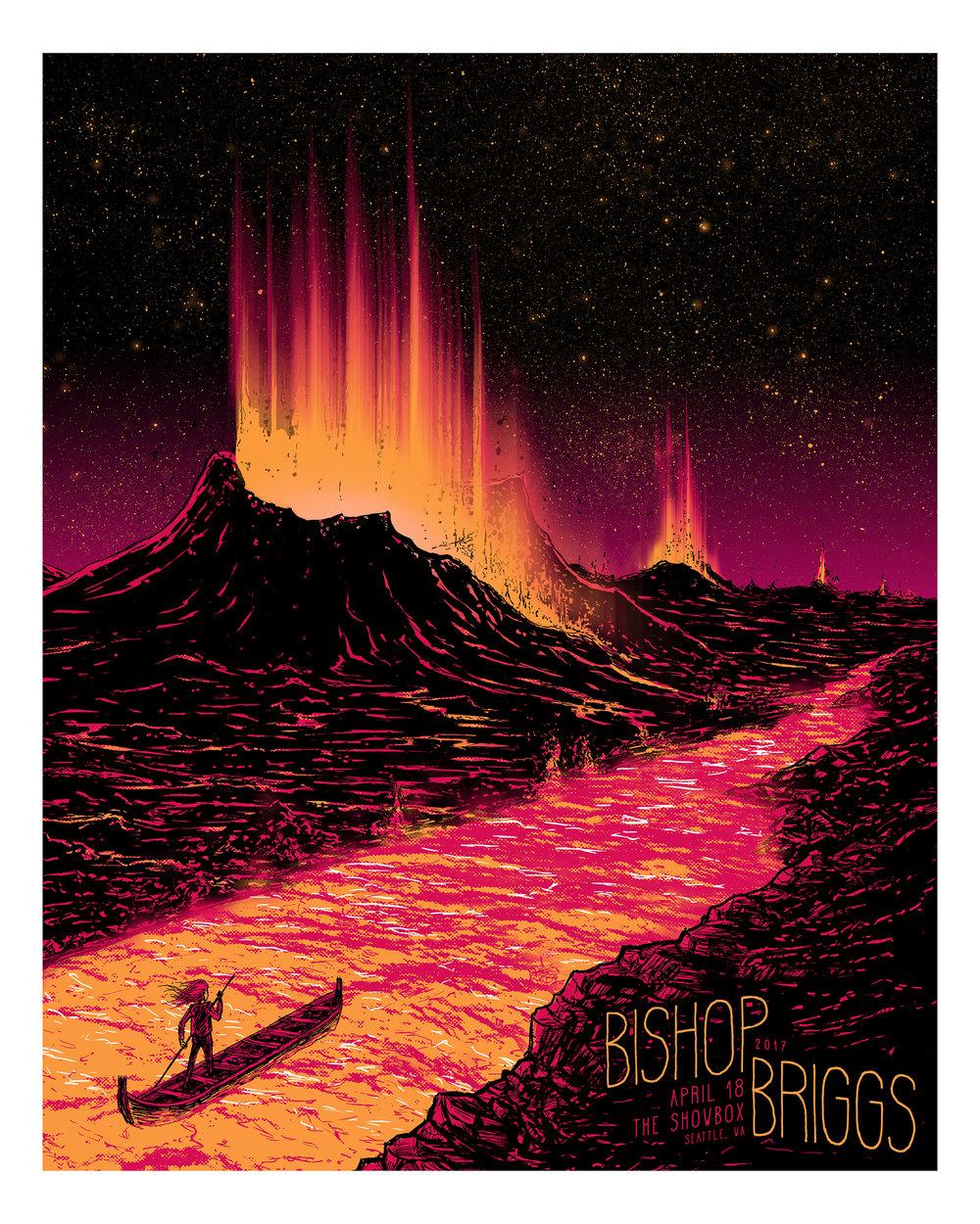 bishop_briggs_barryb2jpg