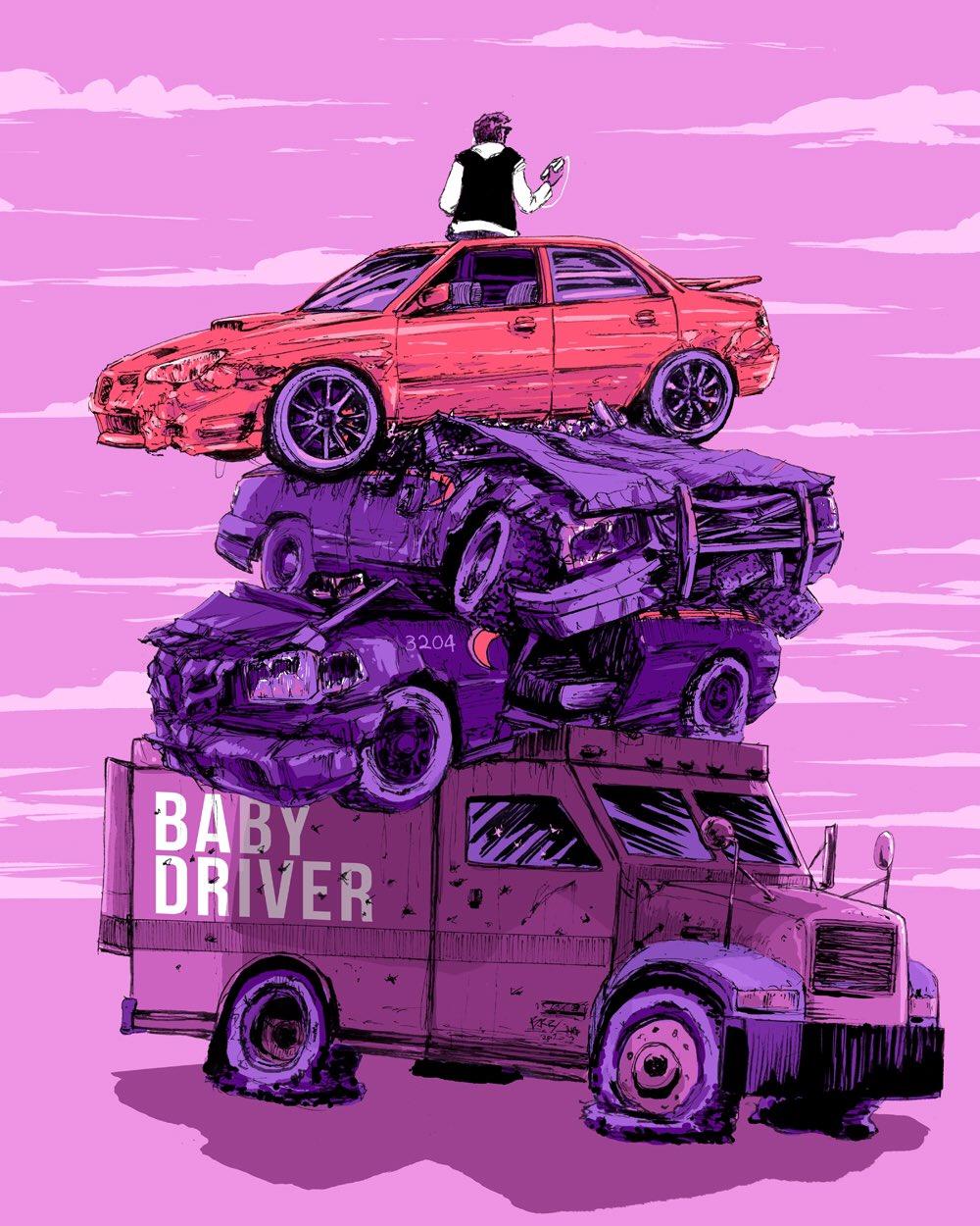 Baby_Driver_barry_blankenship_Barrytheartguy.jpg