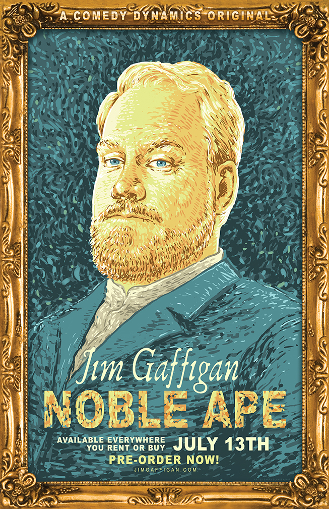 11x17__Gaffigan_Noble_ape_promo_poster_web.jpg
