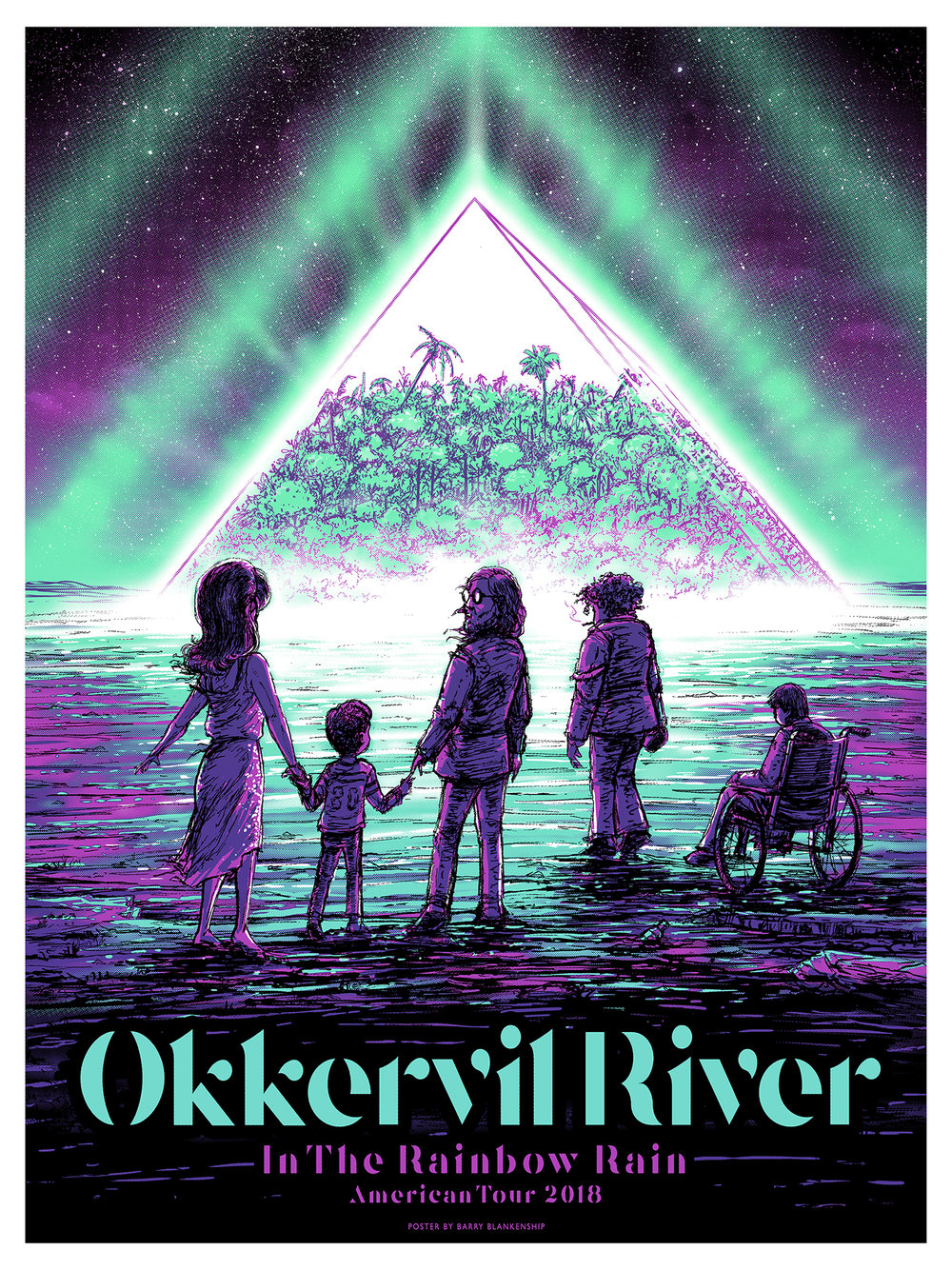okkervil_tour_poster_preview_barry_blankenship.jpg
