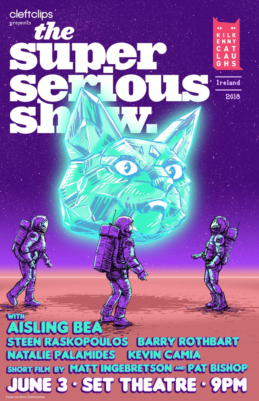 super_serious_cat_poster.jpg
