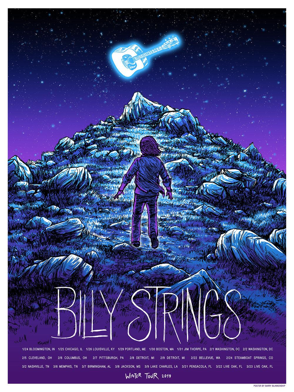 18x24_billy_strings_BarryBlankenship_winter_tour_wip6.jpg