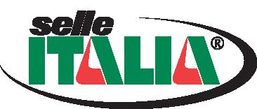 selleitalia logo (1).png
