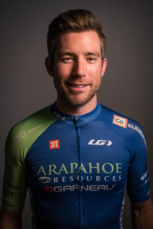 Morgan Schmitt