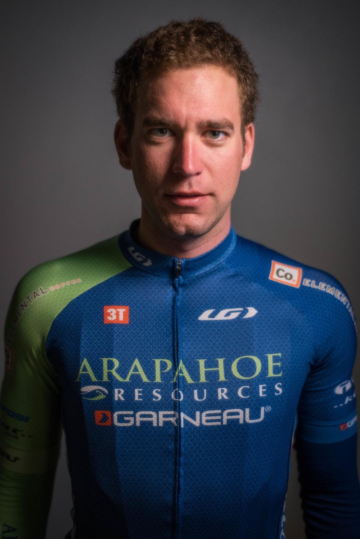 Stephan Hirsch