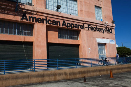 american-apparel-factory.jpg