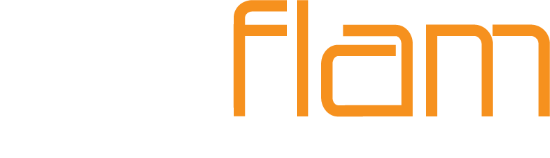 Fire Rated Aluminum | Glazing | Windows | Doors | Vision Walls | Curtain Walls