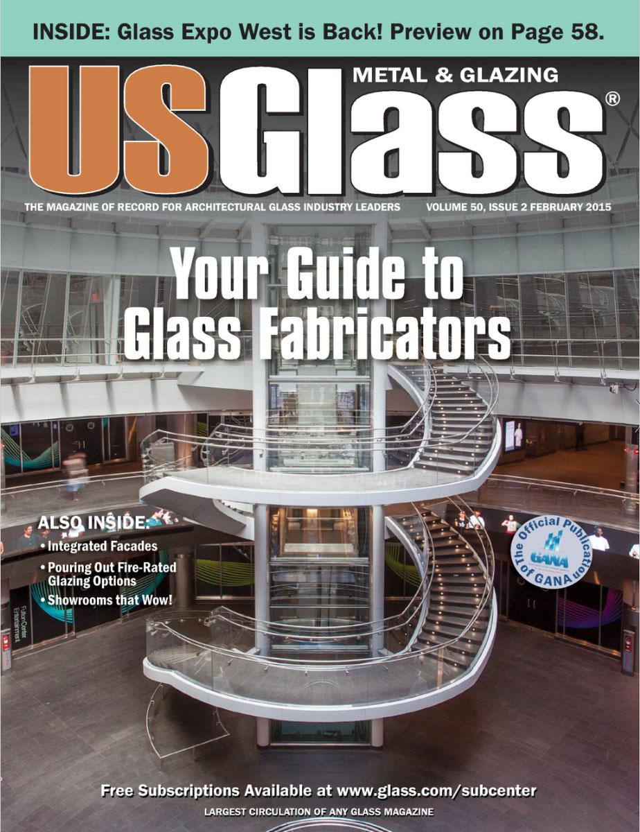 USGlass-feb2015.jpg
