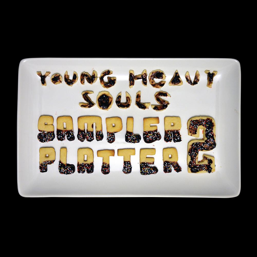 YHS_sampler_platter_2_front.jpg