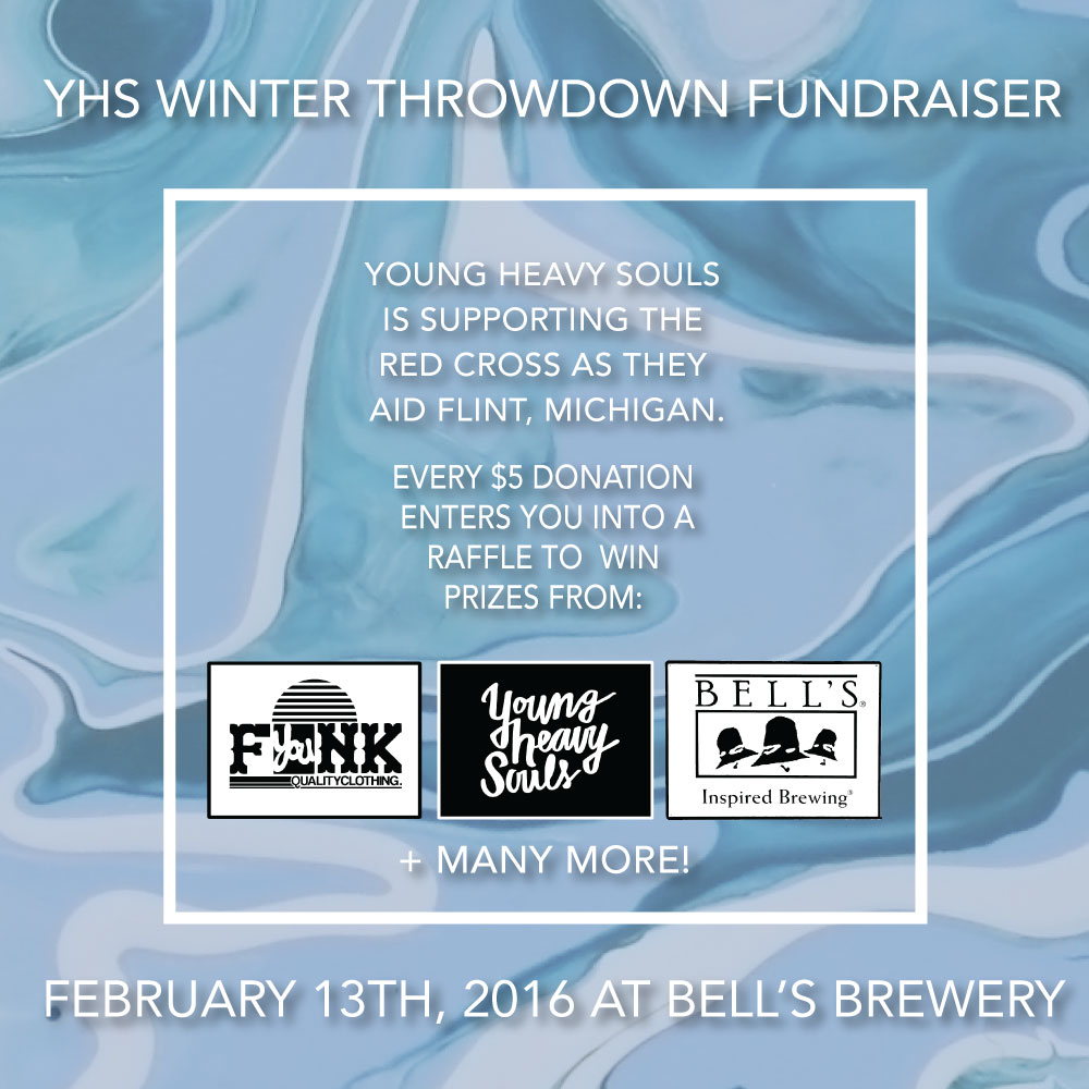 YHS Fundraiser Flyer.jpg