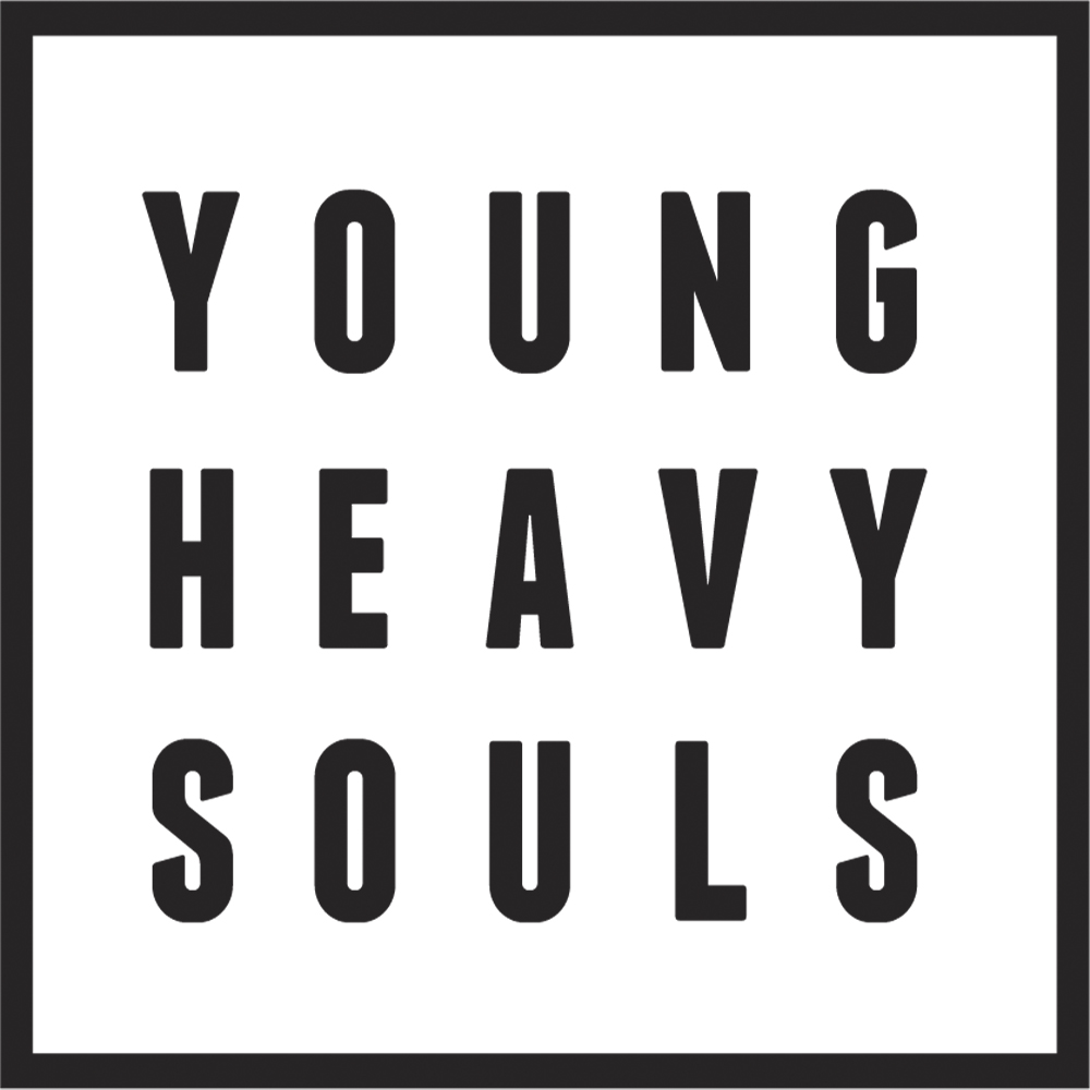 Young Heavy Souls