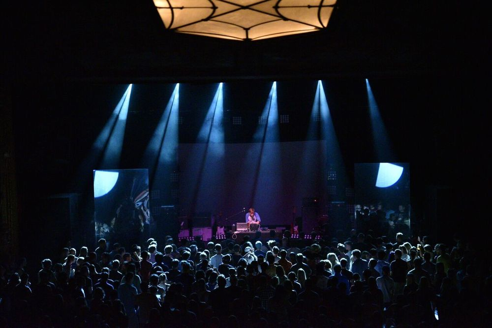 nortroniks_the fillmore_detroit_ratatat_2015.jpg