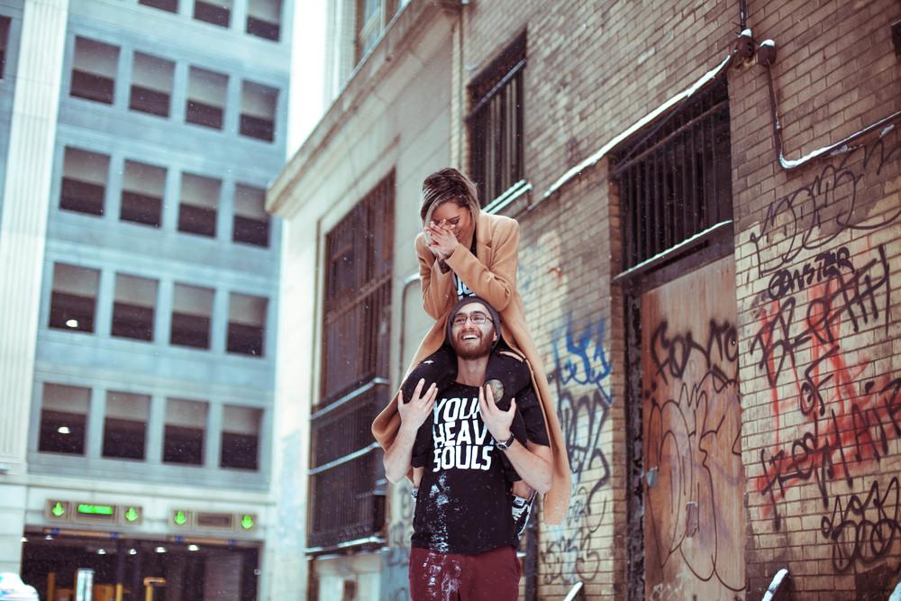 yhs_look_downtown_detroit_02.jpg