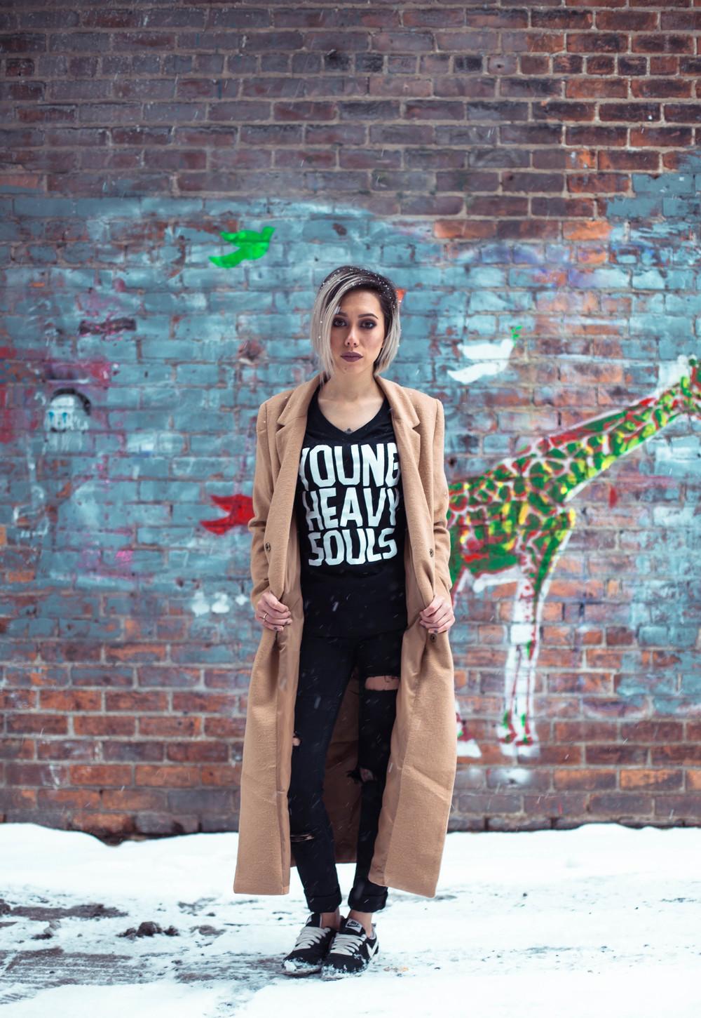 yhs_look_downtown_detroit_06.jpg
