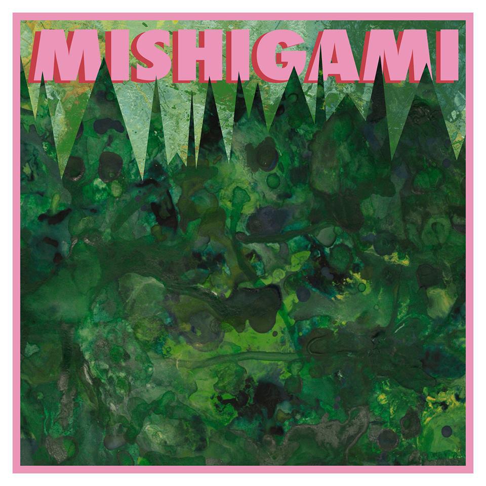TAPE C MISHIGAMI