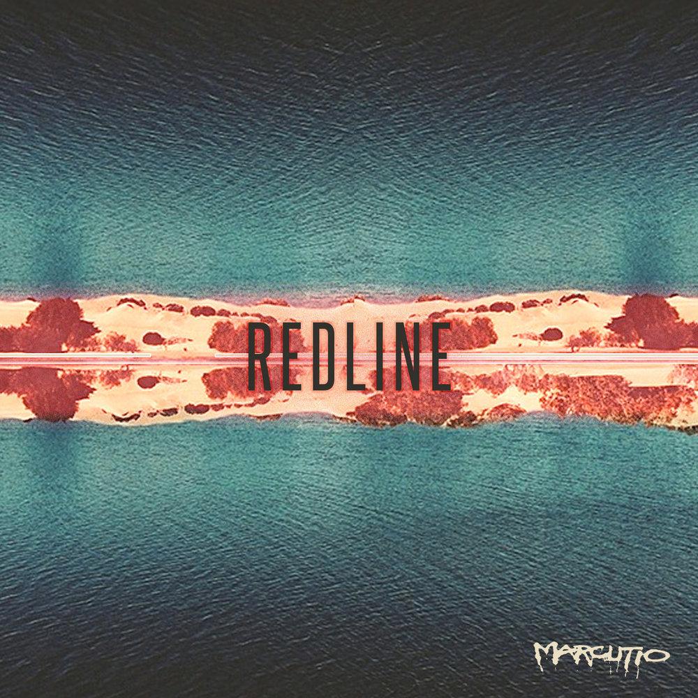 REDLINE MARCUTIO