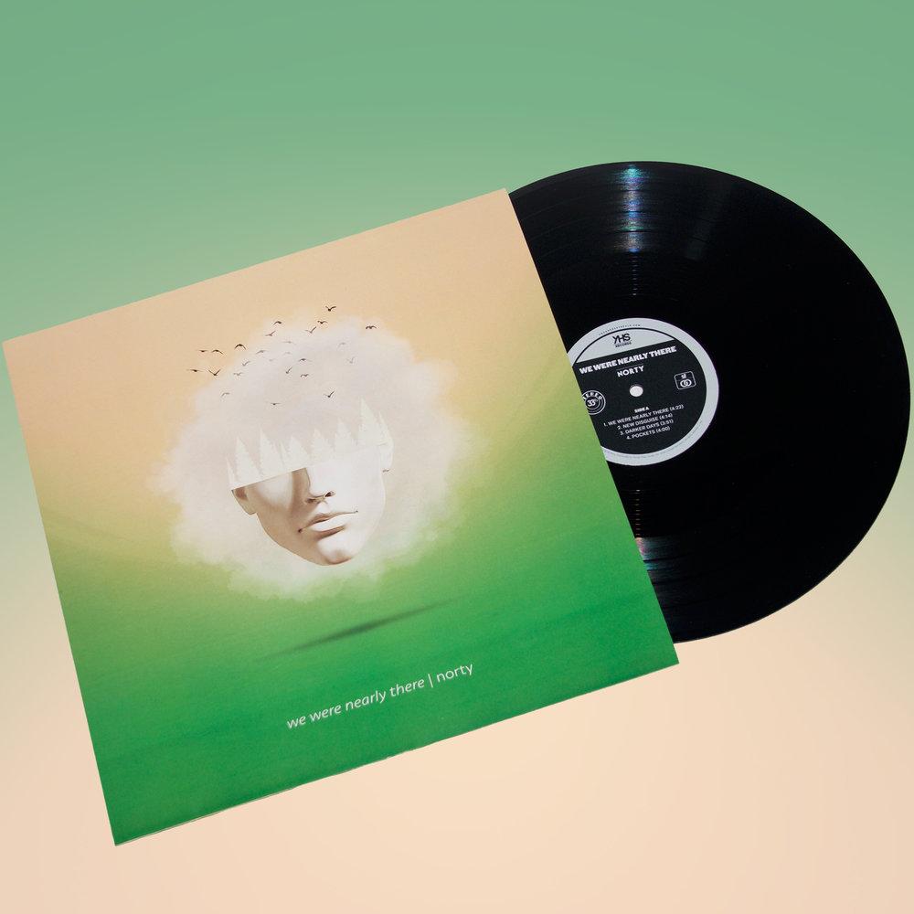 WWNT Vinyl.jpg
