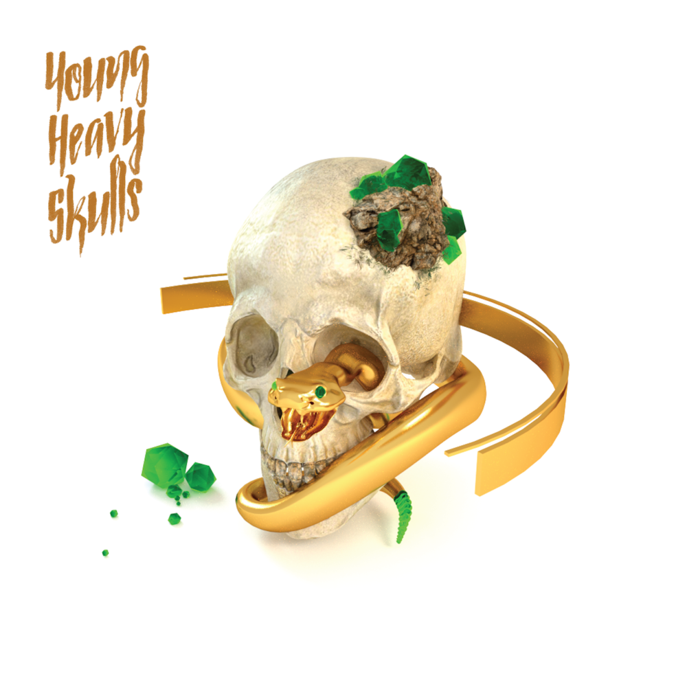 Young Heavy Skulls (album cover hi-res).png