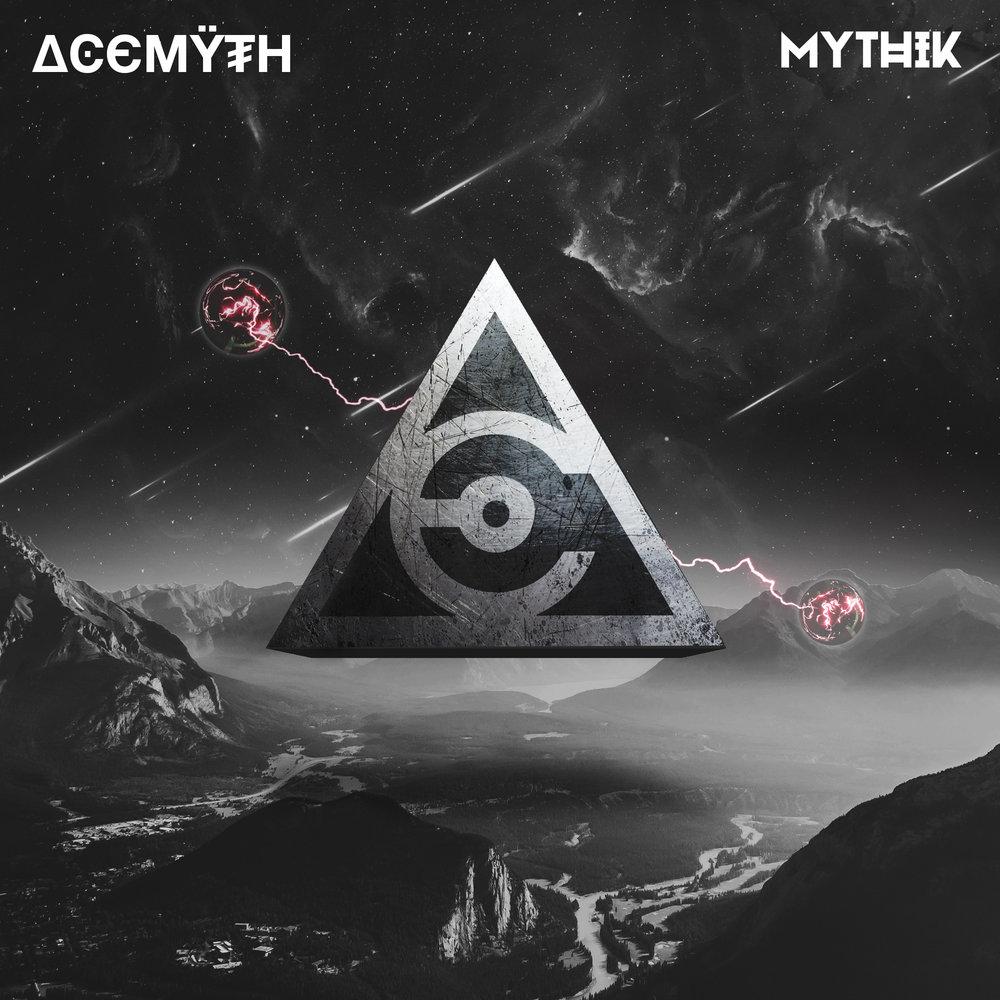 AceMyth_Mythik EP_Front Cover.jpg