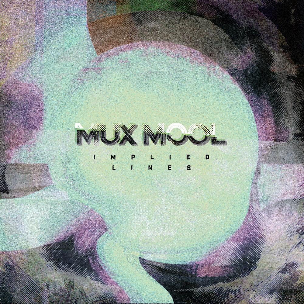 Mux Mool Implied Lines YHS Cover.jpg