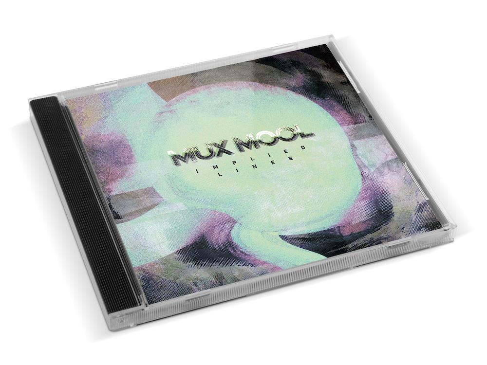Implied Lines CD.jpg