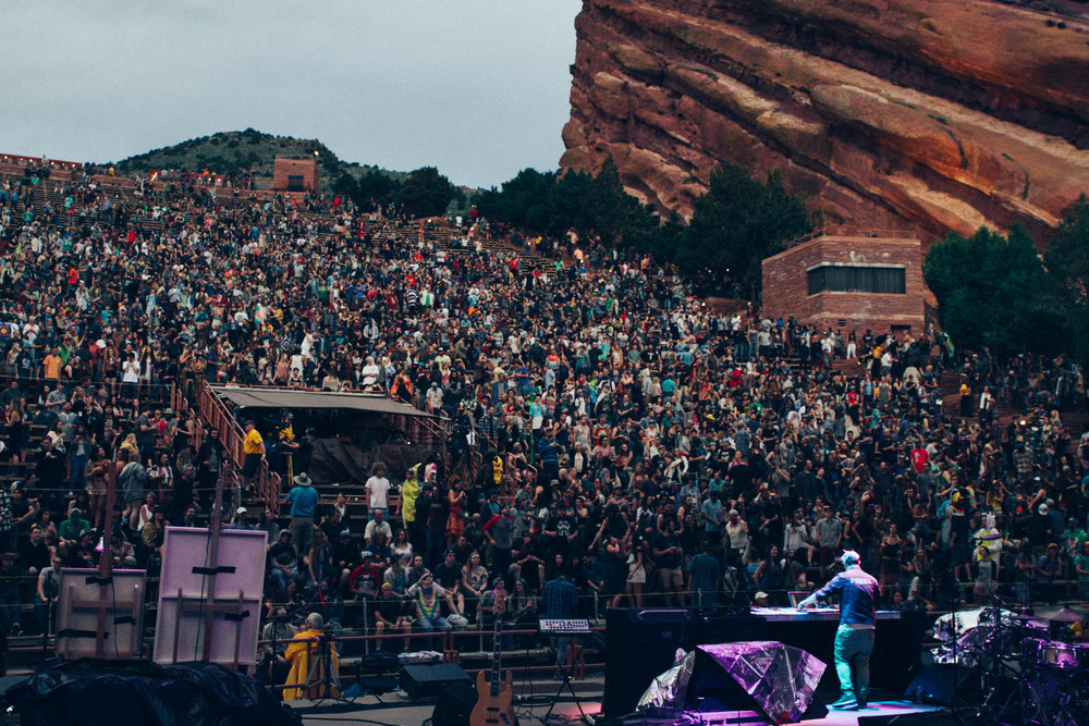 eliot red rocks-11.jpg