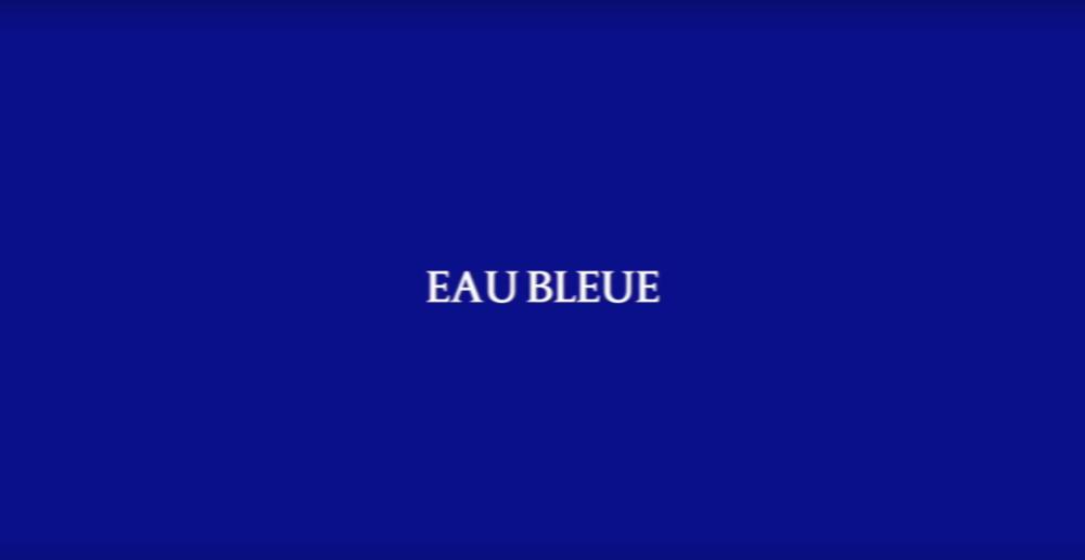 eau bleue.png